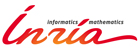 INRIA informatics mathematics